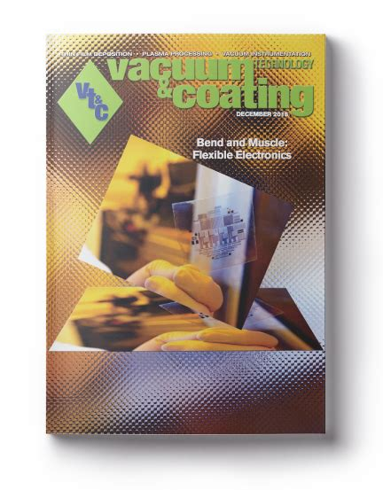 vacuum technology coating vacuum processing vtcmagcom
