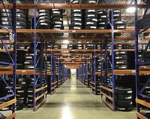Business Project Plan American Tire Distributors Inc Principle Construction Corp