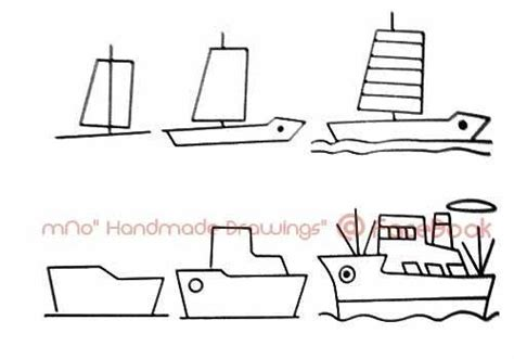 How To Draw A Boat Car by 7 Best Free Car Coloring Pages Images On Car