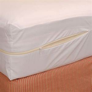 wholesale mattress pads and mattress covers price lists With cloth bed bug mattress covers