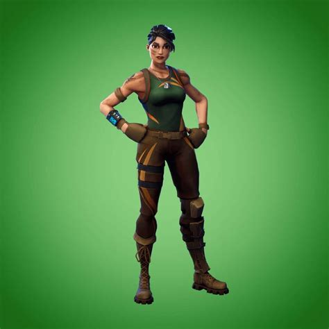 fortnite skins characters august  tech centurion