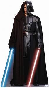 Anakin Skywalker - Darth Vader - From Star Wars - 1018