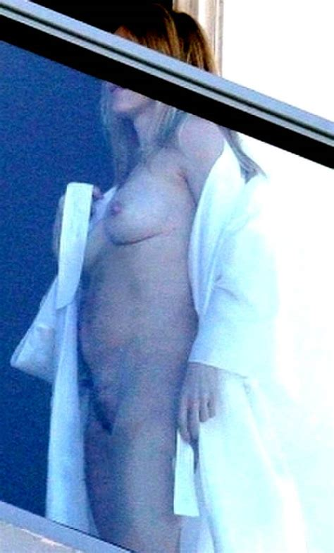Naomi Watts Topless Thefappening Pm Celebrity Photo Leaks