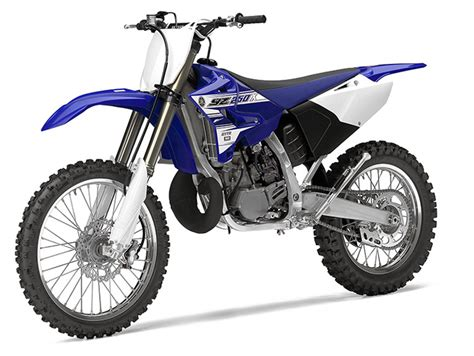 what are the best motocross top ten best dirt bike brands bikes catalog