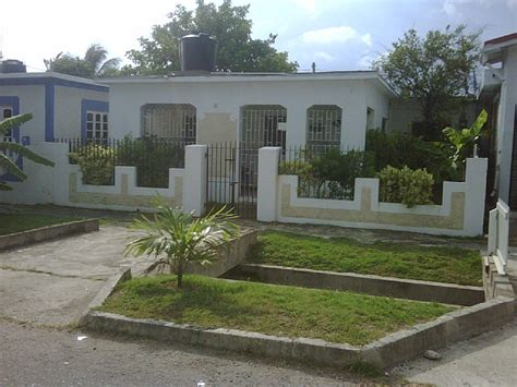 house  sale  greater portmore st catherine jamaica