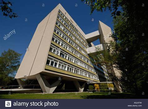 Oscar Niemeyer Berlin by Oscar Niemeyer Berlin Berlin Architektur Der 60er 70er