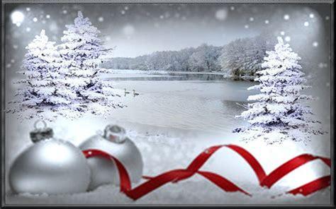 ver fotos para navidad herramientas y apps para hacer una llamativa tarjeta navide 241 a digital con tu negocio