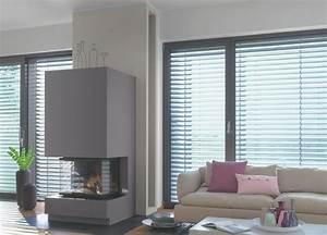 Farben Mischen Braun : fassadenfarbe grau braun haus deko ideen ~ Eleganceandgraceweddings.com Haus und Dekorationen