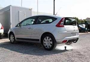 Modele Citroen : modele c4 photo de voiture et automobile ~ Gottalentnigeria.com Avis de Voitures