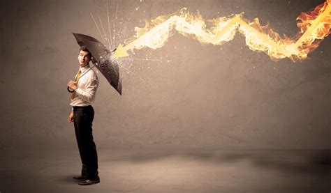 Our opinions are our own and are not influenced by the insurance information institute estimates a $1 million umbrella policy costs between $150 and $400 per year. Equinoks d.B.a Behar Insurance, Serving Florida   Umbrella ...
