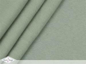 Sweat Stoff Meterware : sweat stoff uni pistazie kuschelweich stoffe und meterware g nstig online ~ Watch28wear.com Haus und Dekorationen