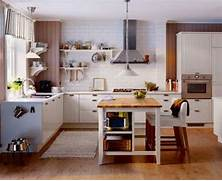 Easy Kitchen Design Planner Image Nice Simple Kitchen Designs Modern On Kitchen With 15 New Modern Ideal