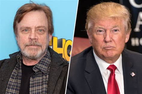 mark hamill email mark hamill reads donald trump s tweet as the joker