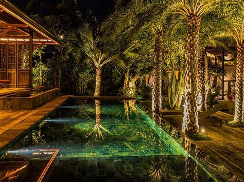 maison a louer 5 chambres villa bali location villa bali avec service clients sur