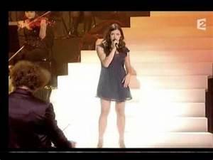Youtube Olivia Ruiz : olivia ruiz jolie mome symphonic show 12 2005 youtube ~ Zukunftsfamilie.com Idées de Décoration