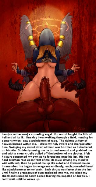 Im Sure Heor Shes Fine Hypnosistransformation
