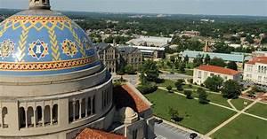 dialogue essay catholic university of america school of theology