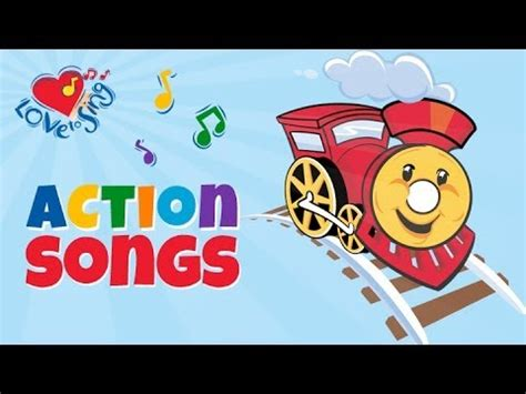 song for with lyrics transport songs 199 | hqdefault
