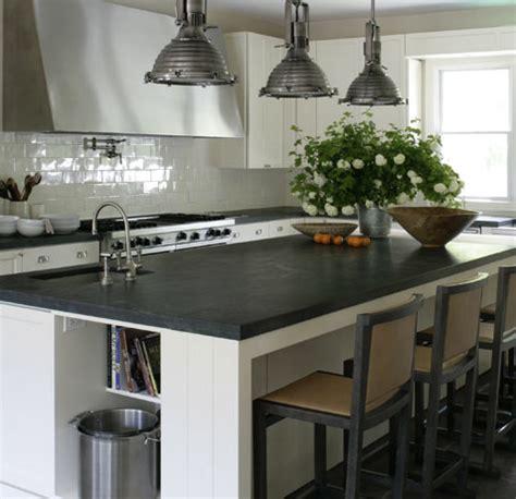 soapstone kitchen countertops transitional kitchen brad ford id