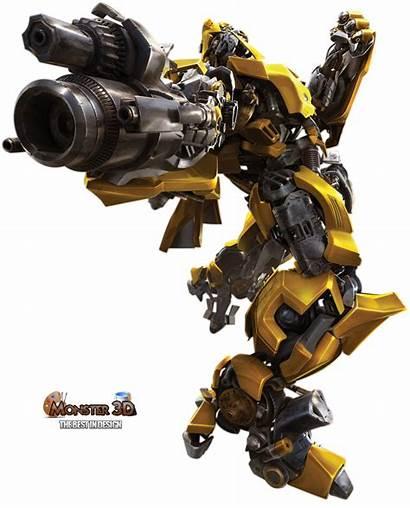 Transformers Bumblebee Optimus Prime Movie Transparent Transformer