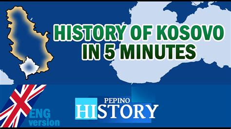 History Of Kosovo In 5 Minutes Ethiopian Coffee Aeropress Temple Enlightenment With Butter Espresso Machines Ebay Uk Los Angeles Logo Thanksgiving Pods