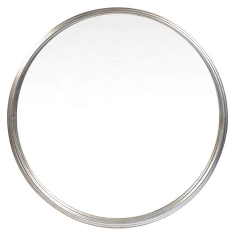 Home Interior Stores - heal 39 s classic round mirror heal s