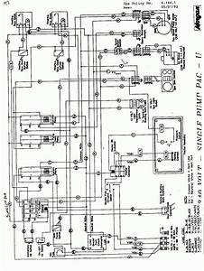 Replacement For 1016174 10 Wiring Diagram