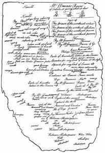 Picture suggestion for Apollo 1 Fire Transcript