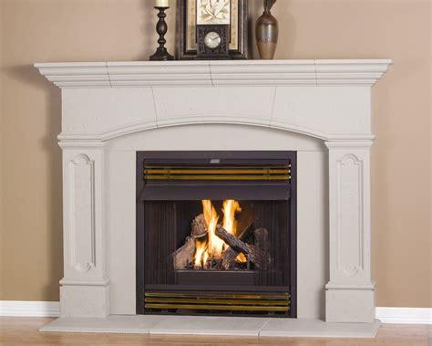 small living room rug ideas living room 16 beautiful fireplace mantel design ideas