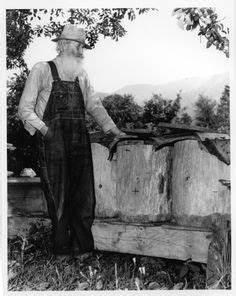 9 Best 1900 farmer images | Appalachian people, Pioneer ...