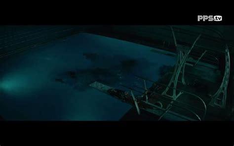 生人勿进下载-电影-1080p高清完整版-磁力天堂