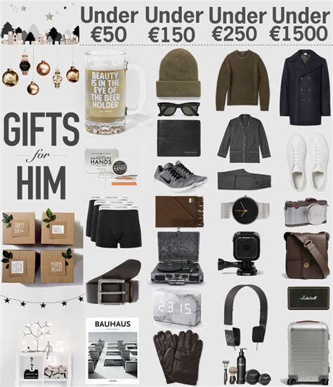 Gifts For Him by What Want For Best Gifts For Him