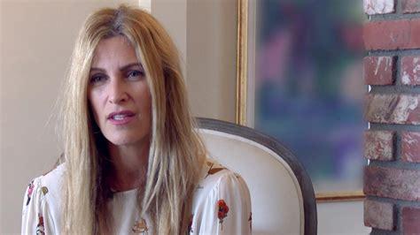 mary jo eustace speaks   doctors tv show
