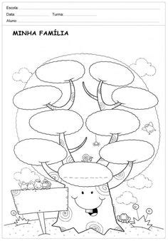 family tree worksheet images family tree