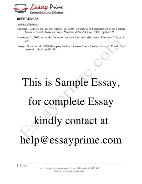 Components of research paper success essays for school how to make a good thesis statement for an essay how to make a good thesis statement for an essay