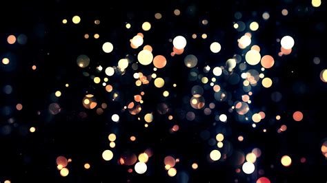 light wallpapers hd pixelstalknet