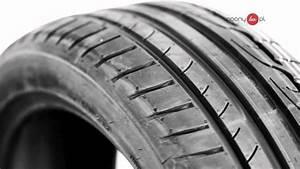 Dunlop Sport Maxx Rt : dunlop sport maxx rt opony letnie youtube ~ Melissatoandfro.com Idées de Décoration