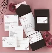 How To Choose Summer Wedding Invitations Ideas Do It Yourself Wedding Invitations Ideas Unique Designs Of Wedding Invitation Cards Best Birthday Modern Green Wind Bell Printable Online Wedding