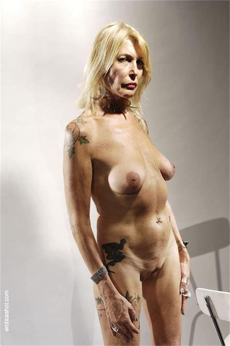 Older Women Archive Blogspot Com Erotica Art