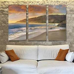 3 piece wall art find beautiful canvas art prints in 3 With what kind of paint to use on kitchen cabinets for large floral canvas wall art