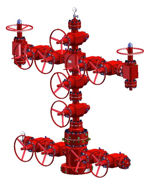 christmas tree 187 wellheads conventional geothermal subsea