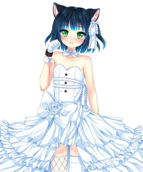 26 best images about cute traps on Pinterest | Armin Blush and A dress