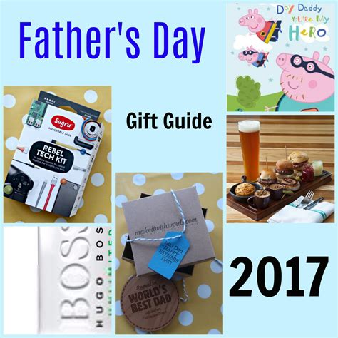 day presents 5 gift ideas for this 39 s day 2017 39 s
