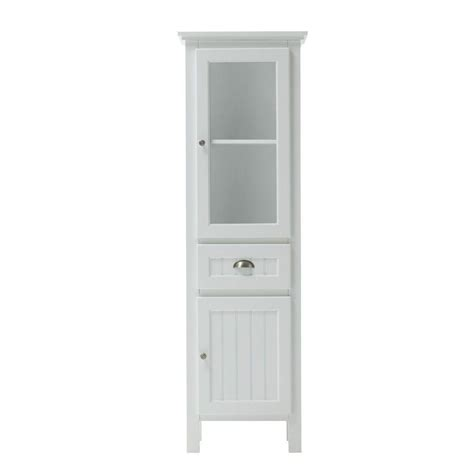 Home Decorators Collection Home Depot Cabinets by Home Decorators Collection Ridgemore 20 In W X 65 In H X