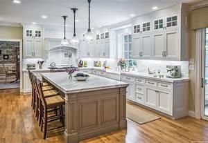 architectural kitchens 1801