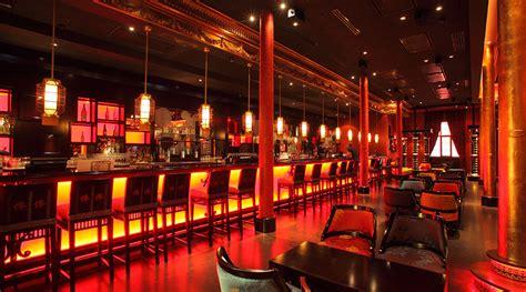 buddha bar st petersburg  champagne list