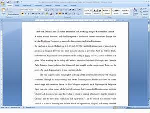 creative writing teacher resume snow white creative writing creative writing four genres in brief 2nd edition