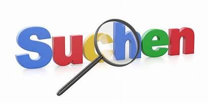 Internet Suchen Google Besten Zu Suchmaschinen Das