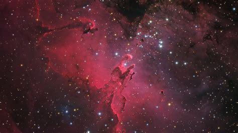 Stars Galaxies Nasa Nebulae Hubble Desktop Wallpaper Added