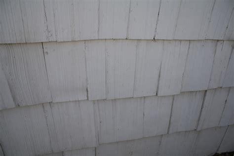 asbestos identifying asbestos siding
